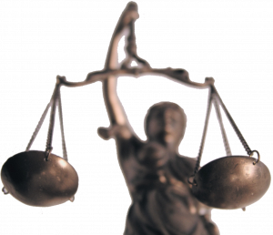 Haftung im Verein – in welchen Fällen Mitglieder und Vorstände aus ihrem Privatvermögen zahlen