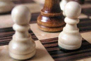 Die 7 schlimmsten Fehler im Vertragsrecht