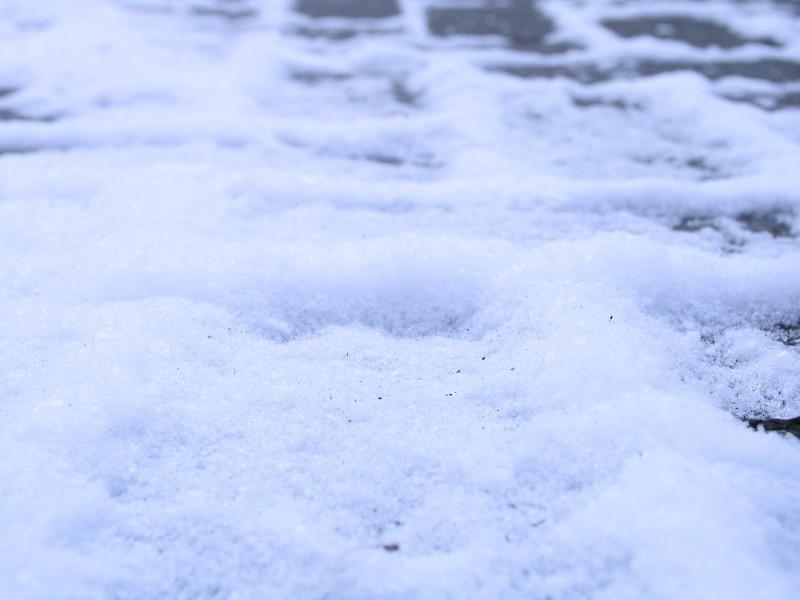 Befreiung Von Winterdienst Durch Vertrag Mit Hausmeister Keine